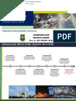 17 OKTOBER 2019 PPT LINSEK KOTA CILEGON (disampaikan pak walikota pada atr) edit irfan.pdf