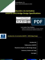 CivilCAD - AASHTO (II).pdf