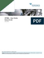 OFSML.pdf