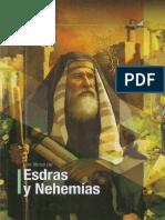 MOSKALA, Jiri (2019). Los libros de Esdras y Nehemías. Buenos Aires. ACES..pdf