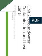 Lecture6_2018_Oct17_ECI 40.pdf