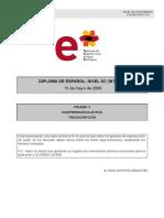 200906180002_7_14.pdf
