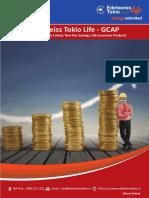 ETLI - GCAP_Brochure_Direct Online_with ARN-2020-2-7--17-54-43-597
