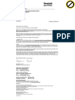 19594543_confirmation.pdf