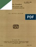 10510.pdf