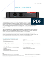Dolby_CP750_Product_Sheet