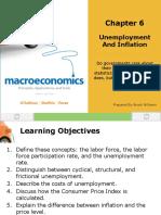 LN06_OSULL948876_08_MACRO_LN06.pdf