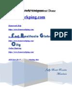 Bonifacio-Global-City-Case-Study-Slideshare