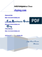 Bonifacio-Global-City-Case-Study-Slideshare.pdf