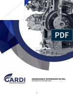 Apostila Treinamento PDL Snap-on .pdf