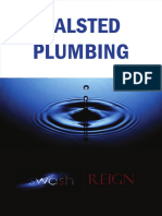 Plumbingcatalogue