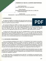 granola_cal2007.pdf