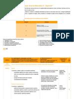 Proposta_de_planificacao_10Ano_HM_06_09_VF