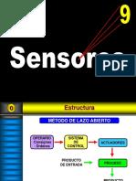 09-Sensores.ppt