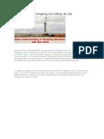 Operaciones de Stripping con Influjo de Gas.docx