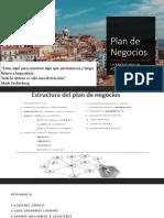 PLAN DE NEGOCIOS 07 (1)