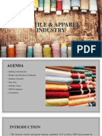 Textile & Apparel Industry.pptx