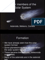 Minor-Members-of-the-Solar-System-2