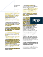 Lisam Enterprises vs PCIB [Masiglat]