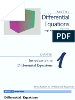 MATHENG4 Differential Equations (1).pptx