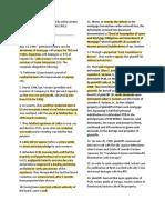 Lisam Enterprises vs PCIB [Masiglat].pdf