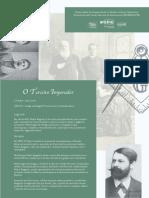 FOLHETO TERCEIRO IMPERADOR.pdf