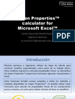 Complemento_de_Aspen_Properties_para_Excel