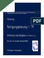 fpl100fs.pdf