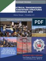 ets-conference-2018-preliminary-program_2.pdf