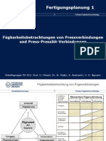 201617_FertigungsplanungI_Pressverbindungen.pdf