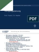 Fertigungsplanung_Einfuehrung_2018.pdf