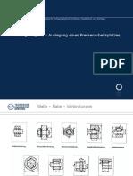 Fertigungsplanung_Uebung_Pressen_Folien.pdf