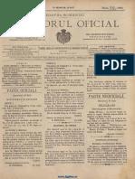 Bufet gara mizil.pdf