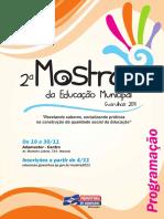 programacao_mostra_2011.pdf.pdf