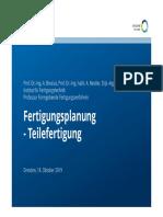 fpl 19-10-18 konsul 01 fs internet.pdf
