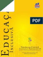 ppp_violencias.pdf.pdf