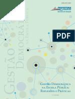 ppp_gestao_democratica.pdf