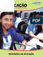 revista_educacao_7.pdf