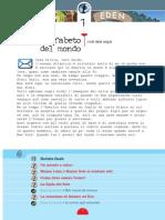 capitolo.pdf
