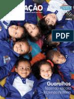 revista_educacao_8.pdf