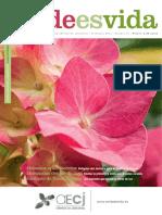 publication1395770402.pdf