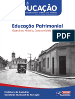 revista_educacao_5.pdf