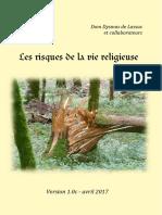 lassus.-les-risques-de-la-vie-religieuse.pdf