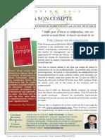 se-mettre-a-son-compte.pdf
