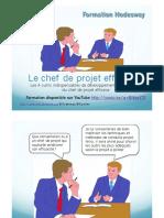 devenir-chef-de-projet-efficace.pdf