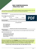 readingcomprehensionpractice.pdf
