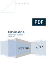 _gr8_arts_package_2012.pdf