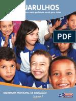 revista_educacao_1.pdf