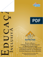 ppp_inclusiva_rede_intersetorial_guarulhos_cidade_protege.pdf