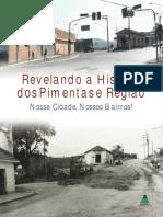 revelando-saberes-pimentas.pdf.pdf